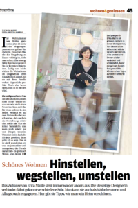 coopzeitung_MATILE