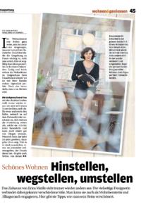 coopzeitung_MATILE
